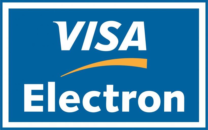 Visa Electron Debit Card Credit Card MasterCard, PNG, 1820x1138px ...