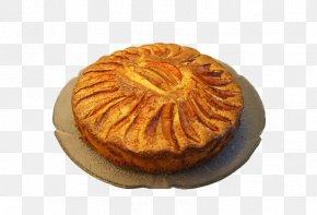 Free Creative Pull Toast Image - Apple Cake Apple Pie Apxe9ritif Cream PNG