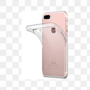 Iphone 8 Transparent - Apple IPhone 8 Plus Apple IPhone 7 Plus IPhone 5 IPhone X IPhone 6s Plus PNG