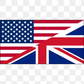 Free Us Flag Images - Flag Of The United States Flag Of The United Kingdom Clip Art PNG