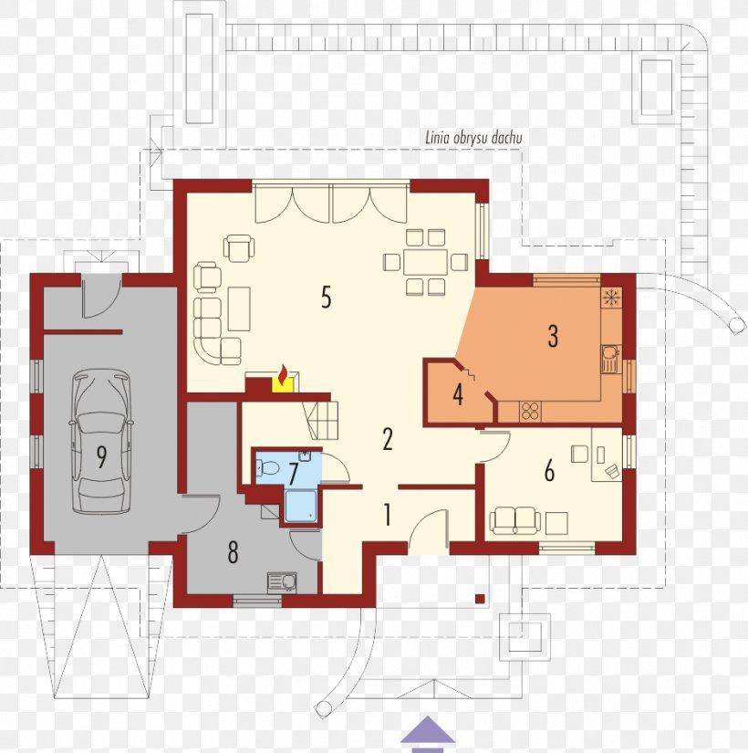 Floor Plan House Attic Bedroom Png 938x944px Floor Plan Area Attic Bathroom Bedroom Download Free