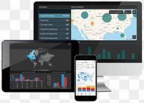 Microsoft - Microsoft Dynamics AX Business Intelligence Microsoft Dynamics NAV PNG