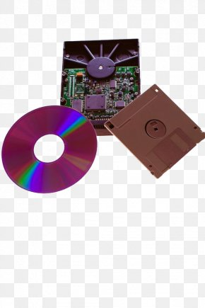 DVD And CD-ROM - Optical Disc Drive CD-ROM PNG