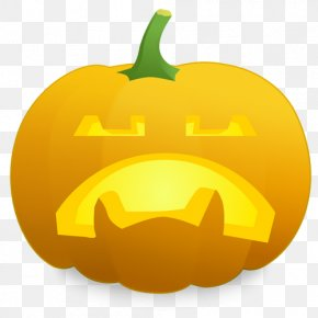 Pumpkin - Pumpkin Pie Christian Clip Art Jack-o'-lantern PNG