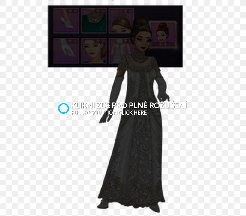Gown Shoulder Pattern Png 540x722px Gown Costume Costume Design Dress Fashion Design Download Free