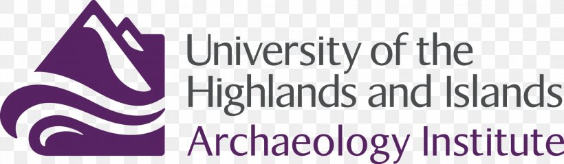 Perth College UHI Orkney College UHI University Of The Highlands And Islands Higher Education, PNG, 1907x556px, Orkney College Uhi, Academic Degree, Area, Banner, Brand Download Free