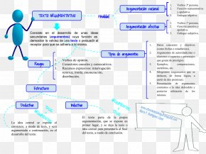 Text Background Graphics - Argudio-testu Text Types Coherence Essay PNG