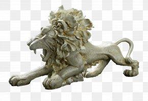 Roaring Lion - Lion Roar Icon PNG