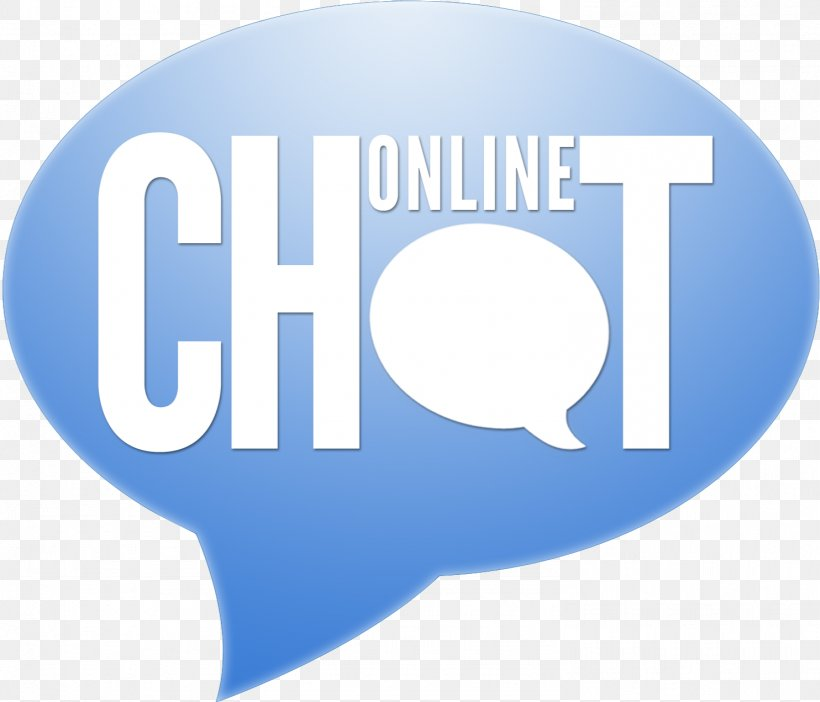 Free omegle chat Omegle