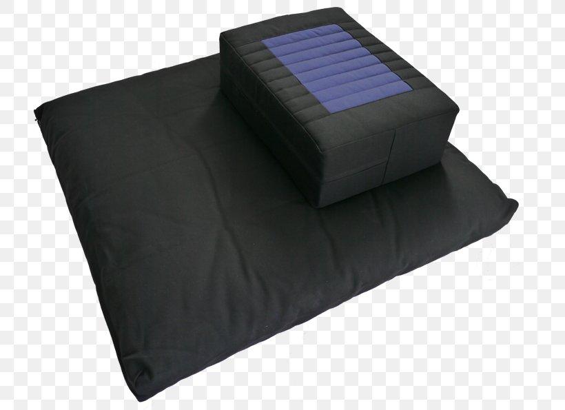 Product Design Angle Black M, PNG, 753x595px, Black M, Black Download Free