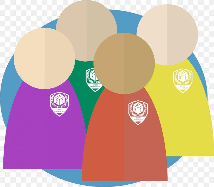 T-shirt Clip Art, PNG, 1133x992px, Tshirt, T Shirt, Yellow Download Free