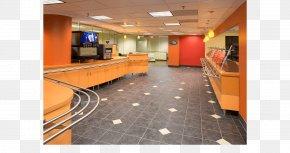 Design - Floor Interior Design Services Real Estate Tile Leisure Centre PNG