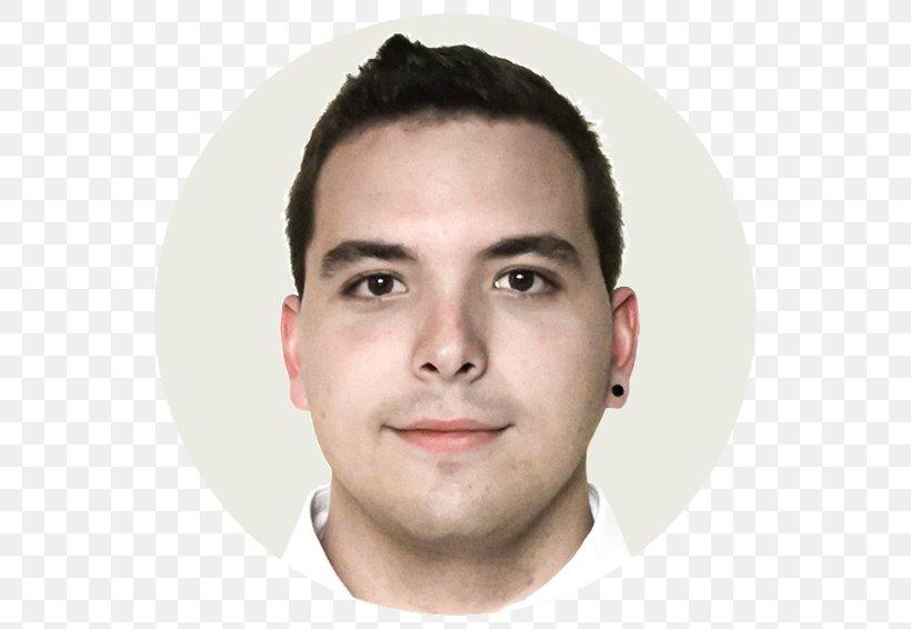 Michal Kadlec Dr. Rolando A. Penate, MD Eyebrow Ristl.IT GmbH Cheek, PNG, 566x566px, Eyebrow, Cheek, Chin, Ear, Face Download Free