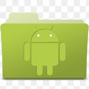 Android - Android Directory Samsung Galaxy File Manager PNG