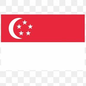 Flag - Flag Of Singapore Flag Of Japan National Flag PNG