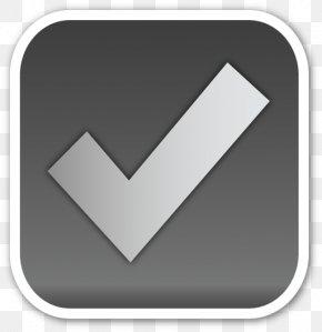 Ballot Box Emoji - Ballot Box Emoji Sticker PNG