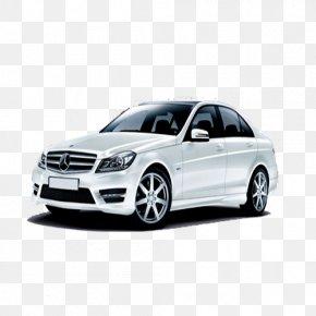 Mercedes Benz - Mercedes-Benz C-Class Car Mercedes-Benz Vito Ford Explorer Sport Trac PNG