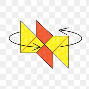7 Best Team building/Origami images | Team building, Origami ... | 290x290