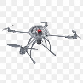 Technology - Quadcopter Unmanned Aerial Vehicle Technology Company Computer Software PNG