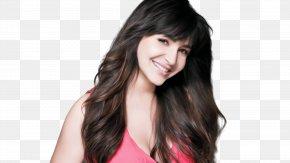 Anushka Sharma Taani Sahni NH10 Actor Film PNG