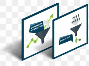 Marketing - Brand Customer Value Proposition Marketing Product PNG