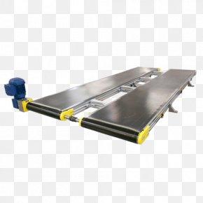 Belt - Conveyor Belt Machine Direct Drive Mechanism Conveyor System PNG