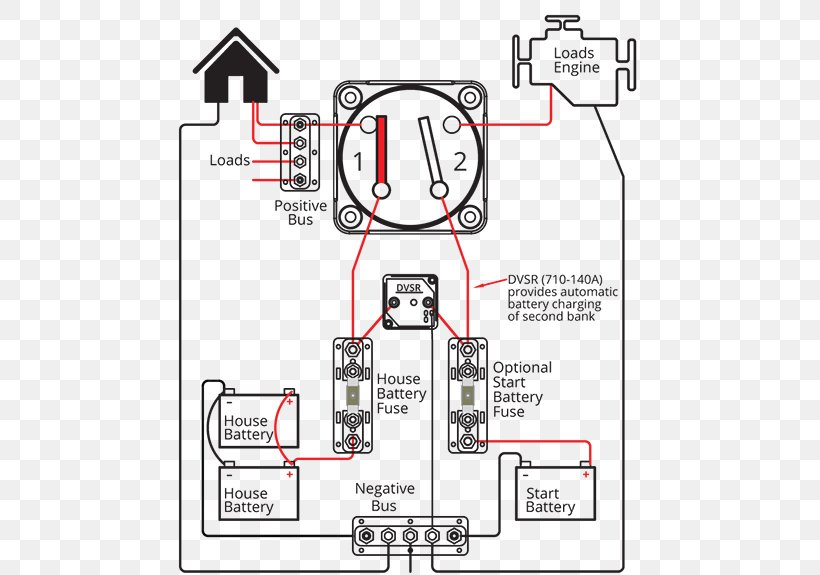 Electrical Switches Electric Battery Electrical Wires Cable Series And Parallel Circuits Circuit Diagram Png 600x575px