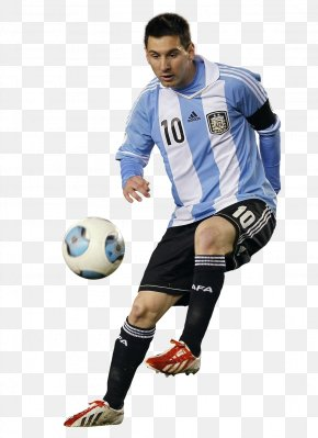 CONMEBOL Football PlayerLionel Messi - Lionel Messi Football Manager 2016 Argentina National Football Team FIFA World Cup Qualifiers PNG