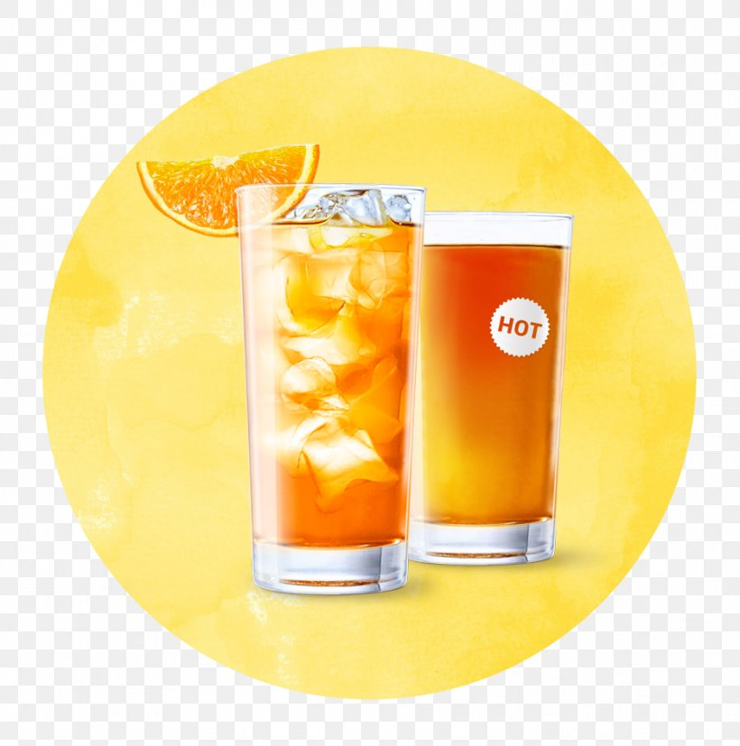 Orange Juice Orange Drink Fuzzy Navel Harvey Wallbanger Orange Soft Drink, PNG, 936x945px, Orange Juice, Cocktail, Drink, Fuzzy Navel, Harvey Wallbanger Download Free
