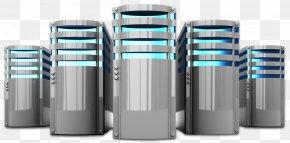 Server - Web Hosting Service Internet Hosting Service Dedicated Hosting Service Image Hosting Service PNG