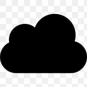 Cloud Computing - Cloud Computing Computer Servers Cloud Storage PNG