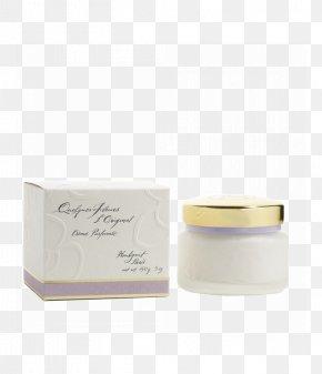 Woman - Cream Houbigant Parfum Woman Perfume Ounce PNG