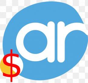 Pesos - Domain Name Registry .ar NIC Argentina .com PNG