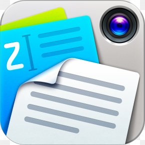Scanner - Zoho Office Suite Image Scanner Document Google Docs Spreadsheet PNG