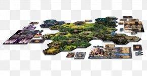 Arkham Horror Fantasy Flight Games Board Game Runewars PNG