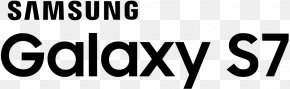 Samsung - Samsung Galaxy Note 8 Samsung Galaxy Note 7 Samsung Galaxy S7 Samsung Galaxy S6 PNG