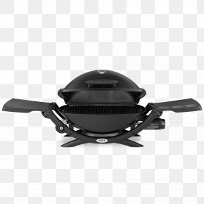 Barbecue - Barbecue Weber Q 2000 Weber-Stephen Products Weber Q 2200 Weber Q 1000 PNG