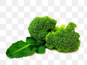 Broccoli - Broccoli Organic Food Mani Market Place Vegetable PNG