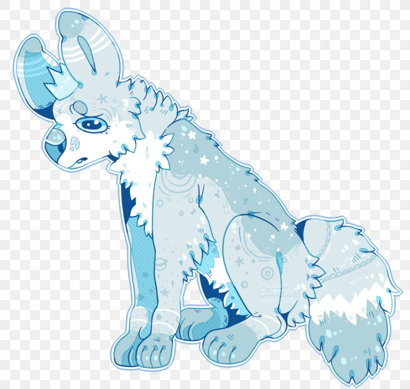 Canidae Animal Figurine Dog Character, PNG, 1600x1520px, Canidae, Animal Figure, Animal Figurine, Carnivoran, Character Download Free
