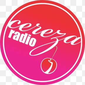 Cereza - Cereza Radio Internet Radio United States Radio Station INOVEFA PNG