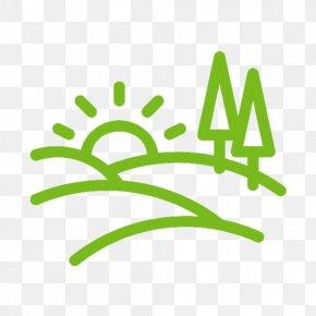 Leaf Logo Clip Art Font Plant Stem PNG