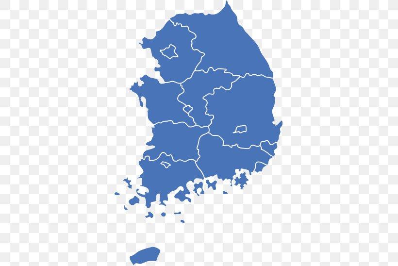 Seoul North Korea Blank Map World Map, PNG, 525x548px, Seoul ...
