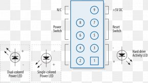 Motherboard Diagram - Wiring Diagram Schematic Circuit Diagram Motherboard PNG