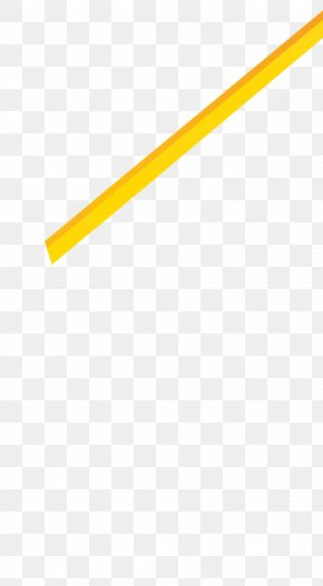 Raya - Line Angle PNG