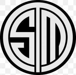 League Of Legends - North America League Of Legends Championship Series Team SoloMid Intel Extreme Masters PNG
