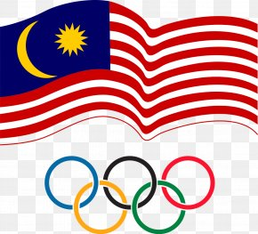 Malaysia - Olympic Games Olympic Council Of Malaysia 2018 Winter Olympics Olympic Council Of Asia National Olympic Committee PNG
