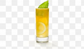 Lemonade - Soft Drink Bacardi Cocktail Mojito Rum PNG