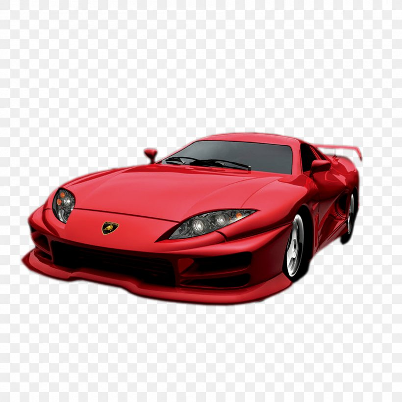 Sports Car Ferrari Macintosh Operating Systems, PNG, 1800x1800px, Car, Android, Automotive Design, Automotive Exterior, Automotive Lighting Download Free