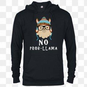 T-shirt - T-shirt Hoodie Sleeve Gildan Activewear Neckline PNG