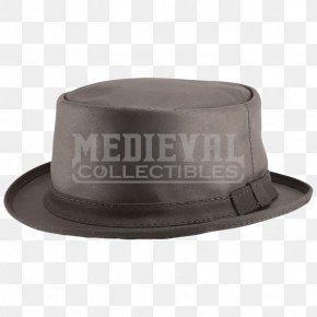 Hat - Top Hat Steampunk Bowler Hat Tricorne PNG